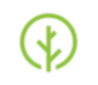 greenspot.png