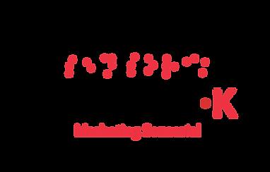 Logos_Sensorik_2021-02_edited.png