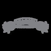 Logo_La-Logia.png