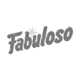 fabuloso.png