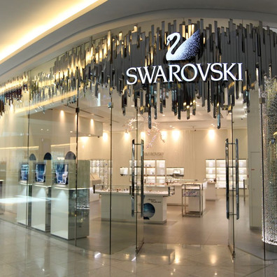 swarovski-1.jpeg