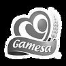 gamesa.png