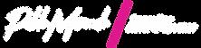 Logo_PabloMercado_v1.1-01.png