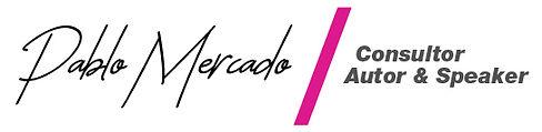 Logo_PabloMercado_FondoBlanco_Completo-0