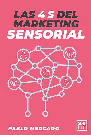 Las 4S del marketing sensorial.jpg