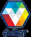 logo_Eviter.png
