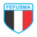 FEFUSMA PNG.png