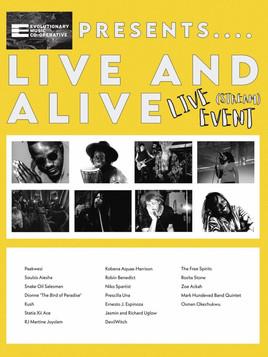 LIVE AND ALIVE.jpg