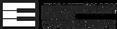 Logo-(transparent-BG).png