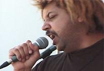 canada-2006-a.jpg