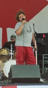 canada-day-2007.jpg