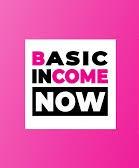 Basic Income Canada Network (BICN)