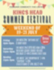 Festival poster at 2 July 2019.jpg