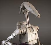 star-wars-battle-droid-04.jpg