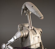 star-wars-battle-droid-04.jpg
