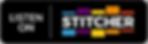 Stitcher_Listen_Badge_Color_Light_BG.png