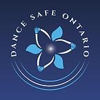 New Dance Safe Logo.png