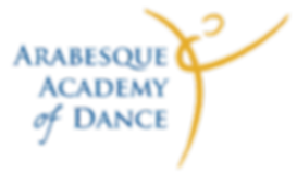 Arabesque Logo- Transparent.png