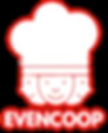 Cooperativa de trabajo, catering, argentina
