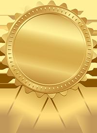 AwardFinal2.png