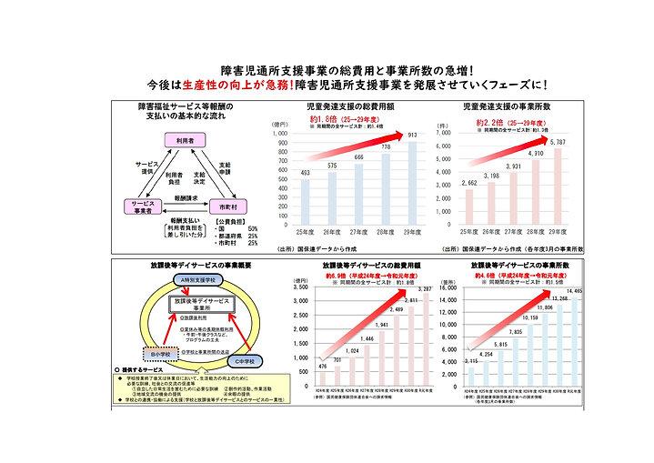 WEBページの参考資料1_page-0001.jpg