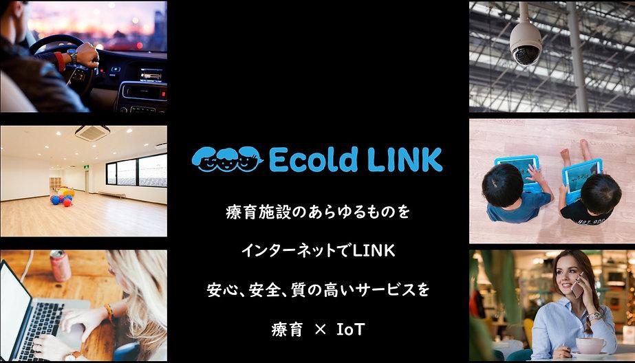 EcoldLINK%20%E3%82%B5%E3%83%BC%E3%83%92%
