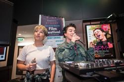 Ika Film festival-11