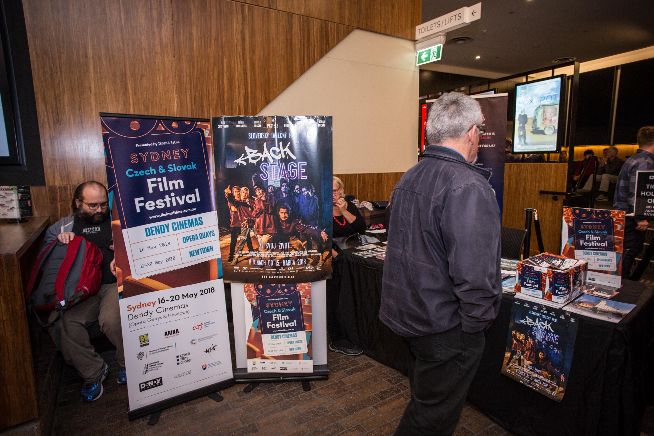 Film festival-7