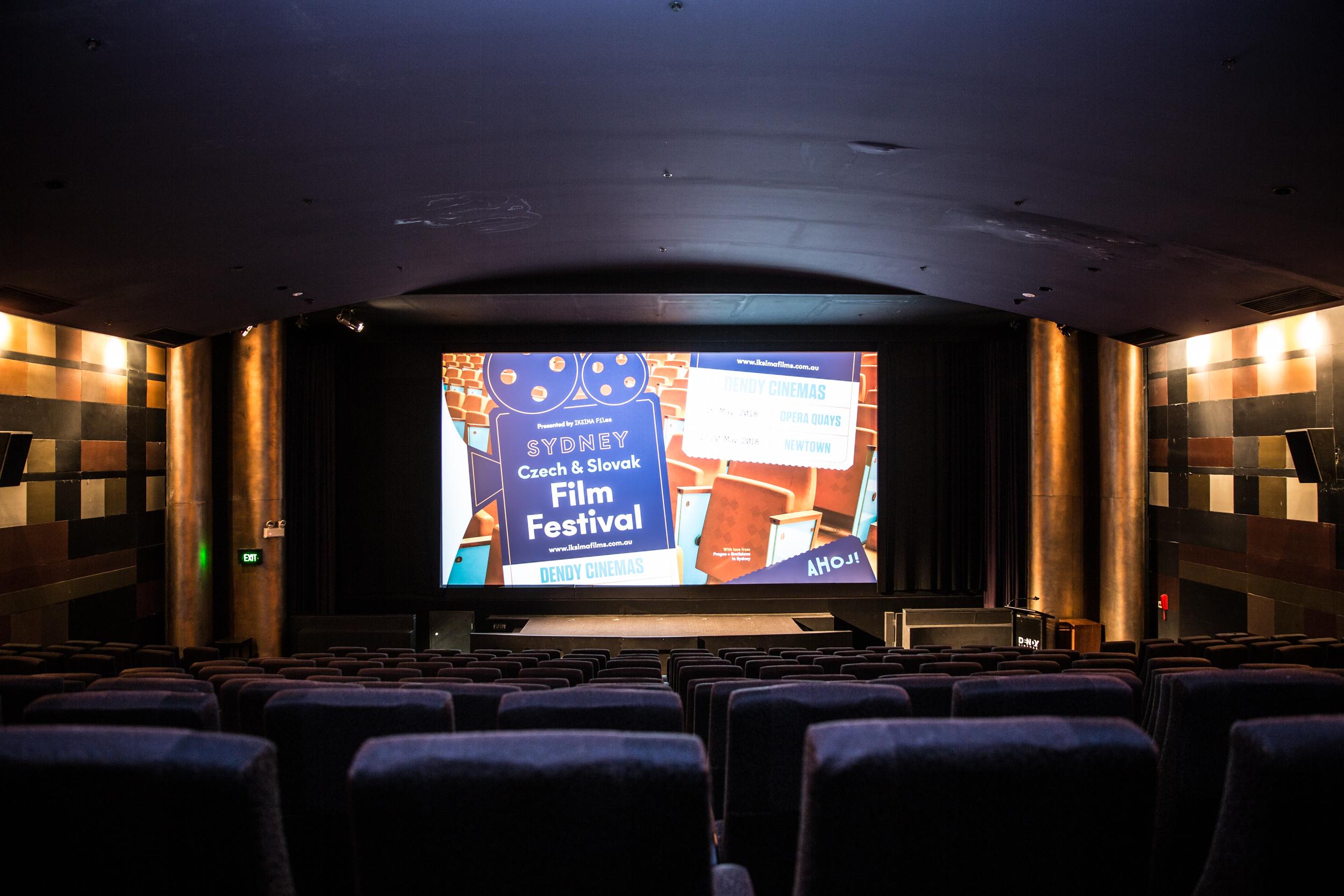 2 Czech & Slovak Film festival-19