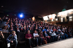 6 Czech & Slovak Film festival-16