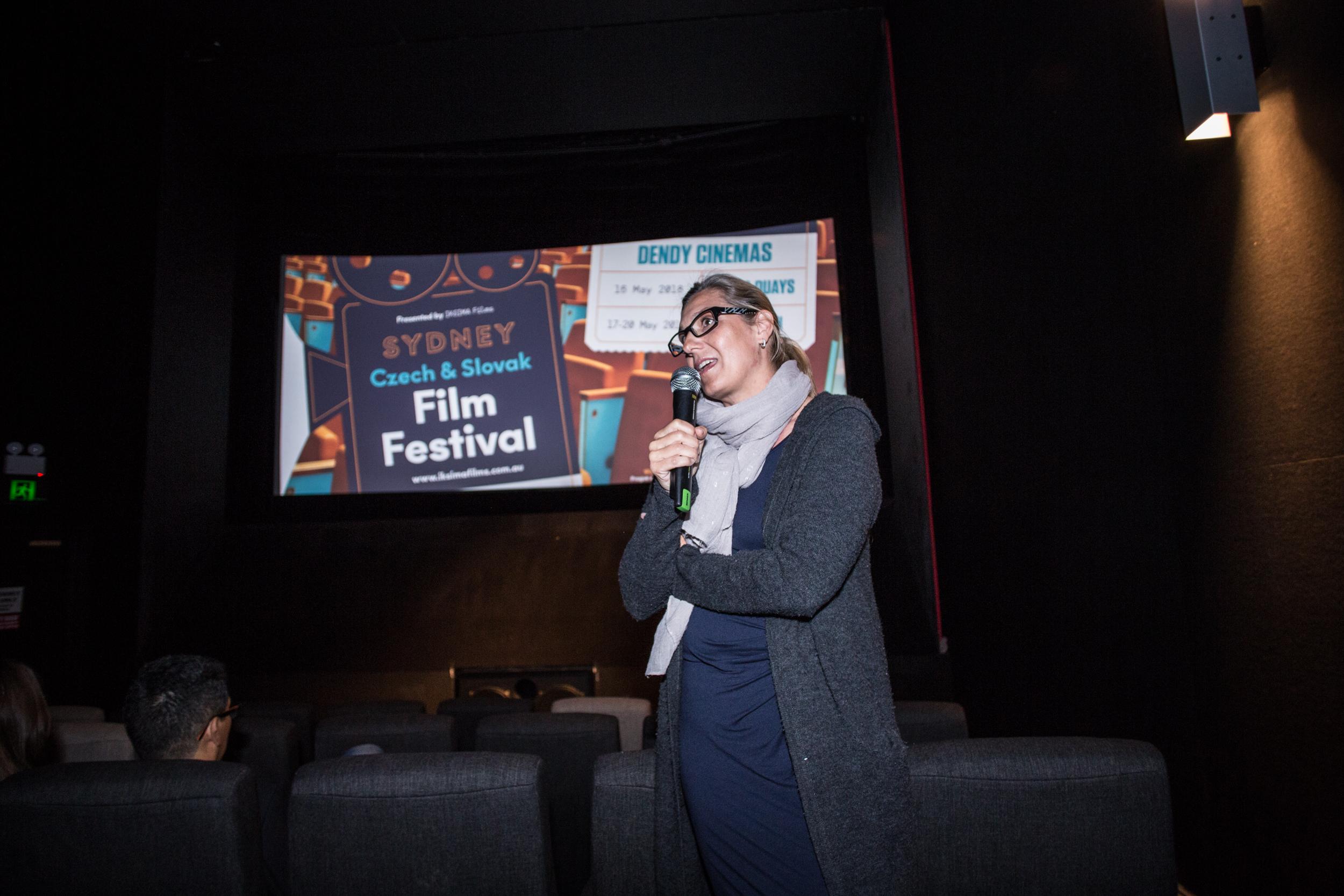 Ika Film festival-13