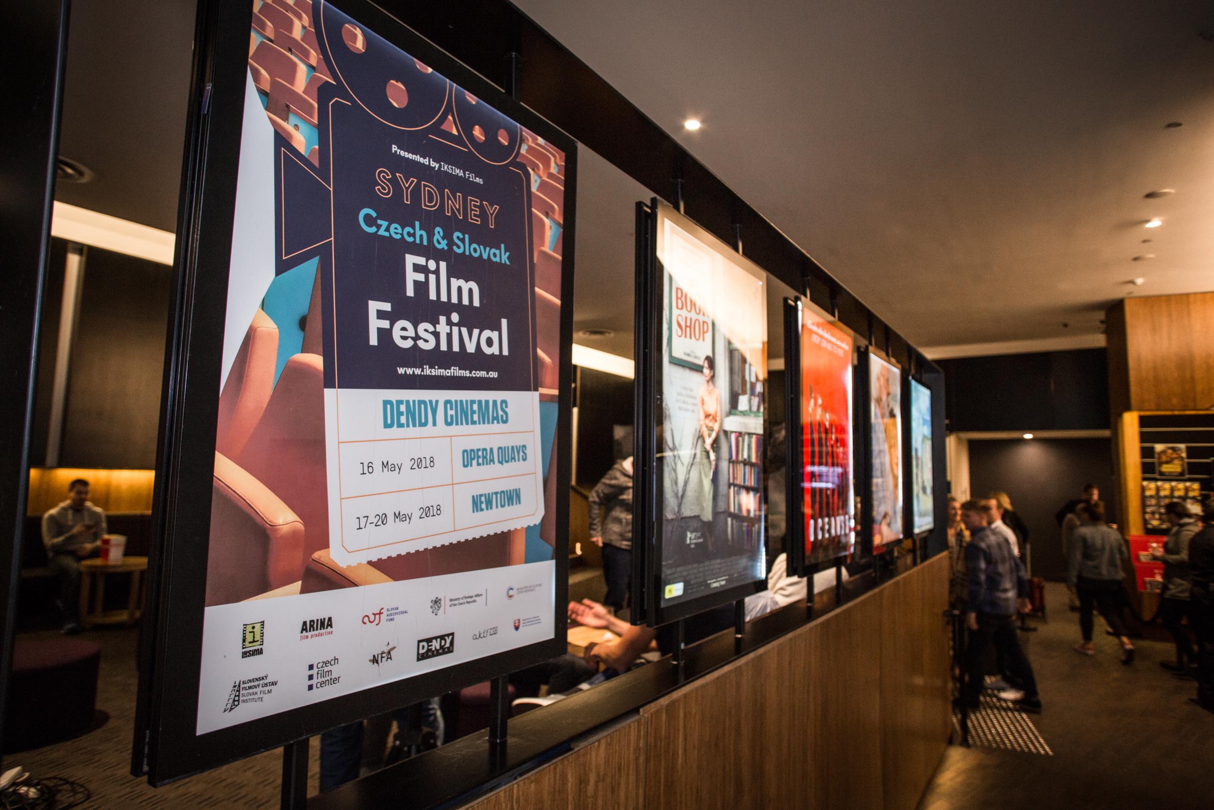 Ika Film festival-19