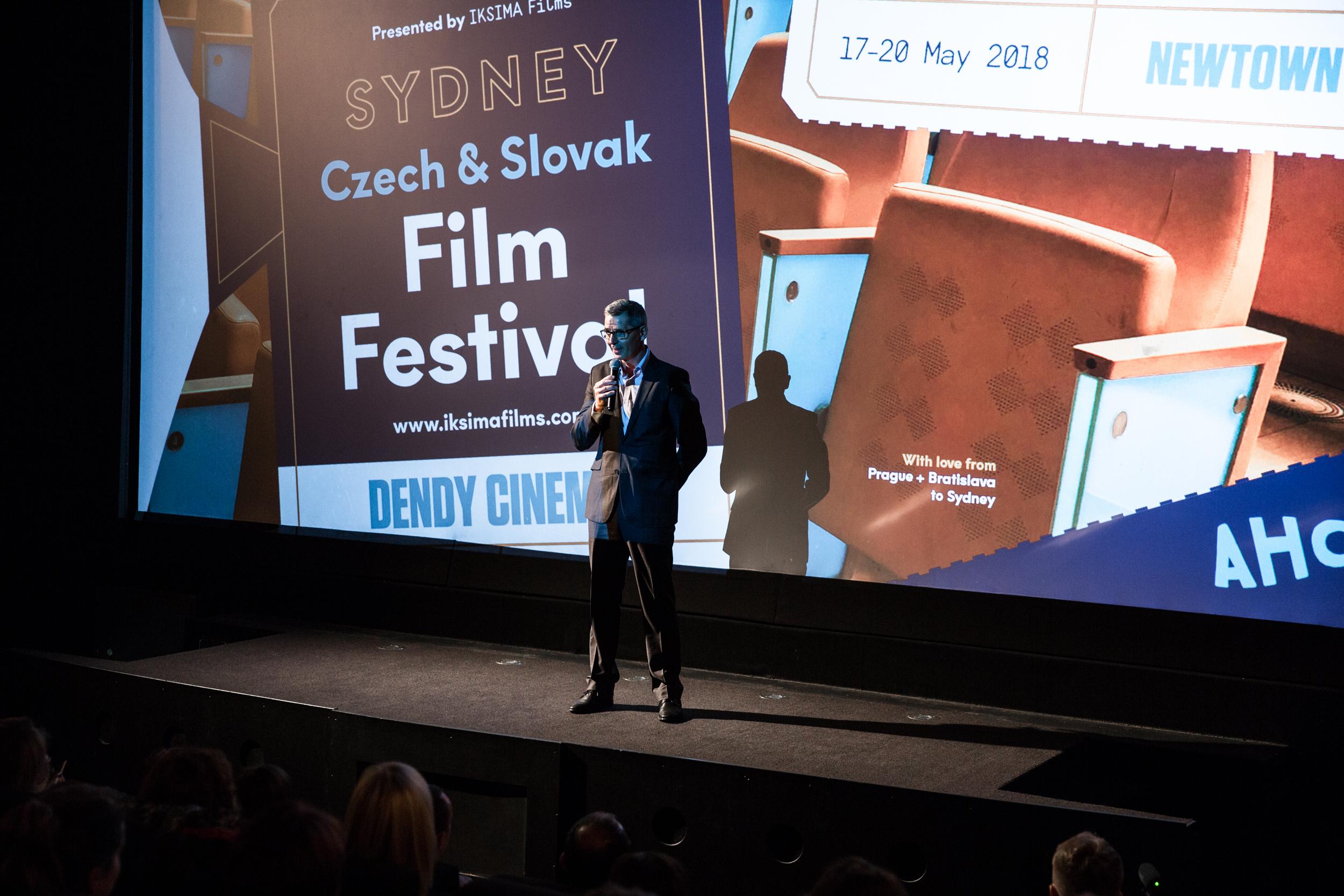 3 Czech & Slovak Film festival-17