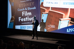3 Czech & Slovak Film festival-17