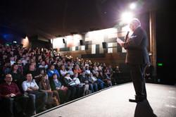7 Czech & Slovak Film festival-15