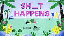 Sh_t Happens.jpg