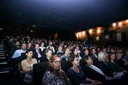 4 Film festival 2018-15