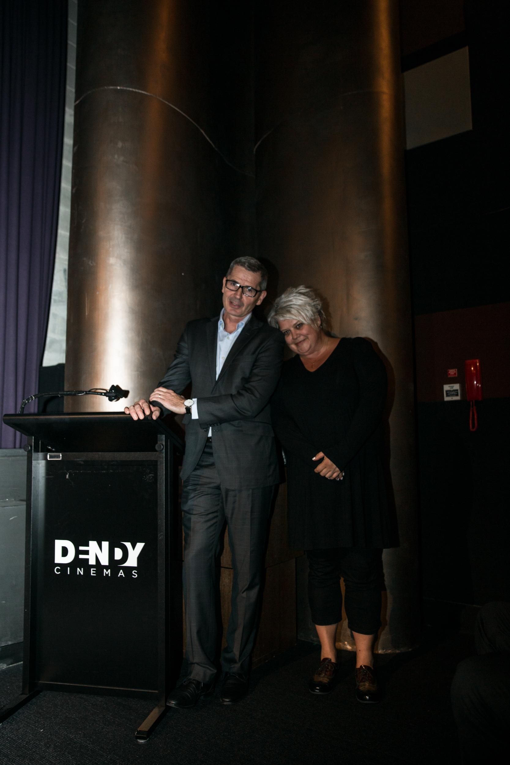 Film festival 2018-14
