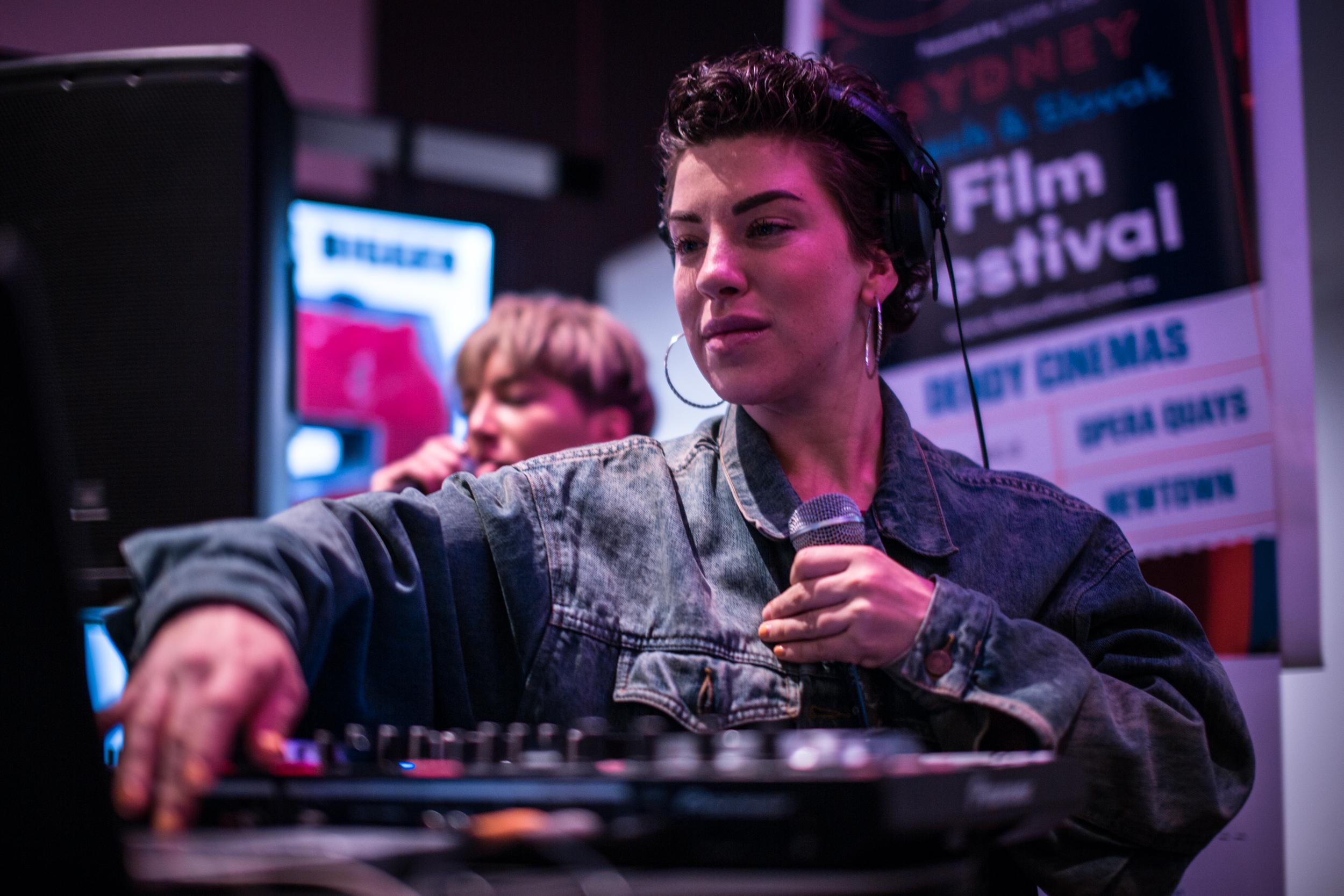 Ika Film festival-5