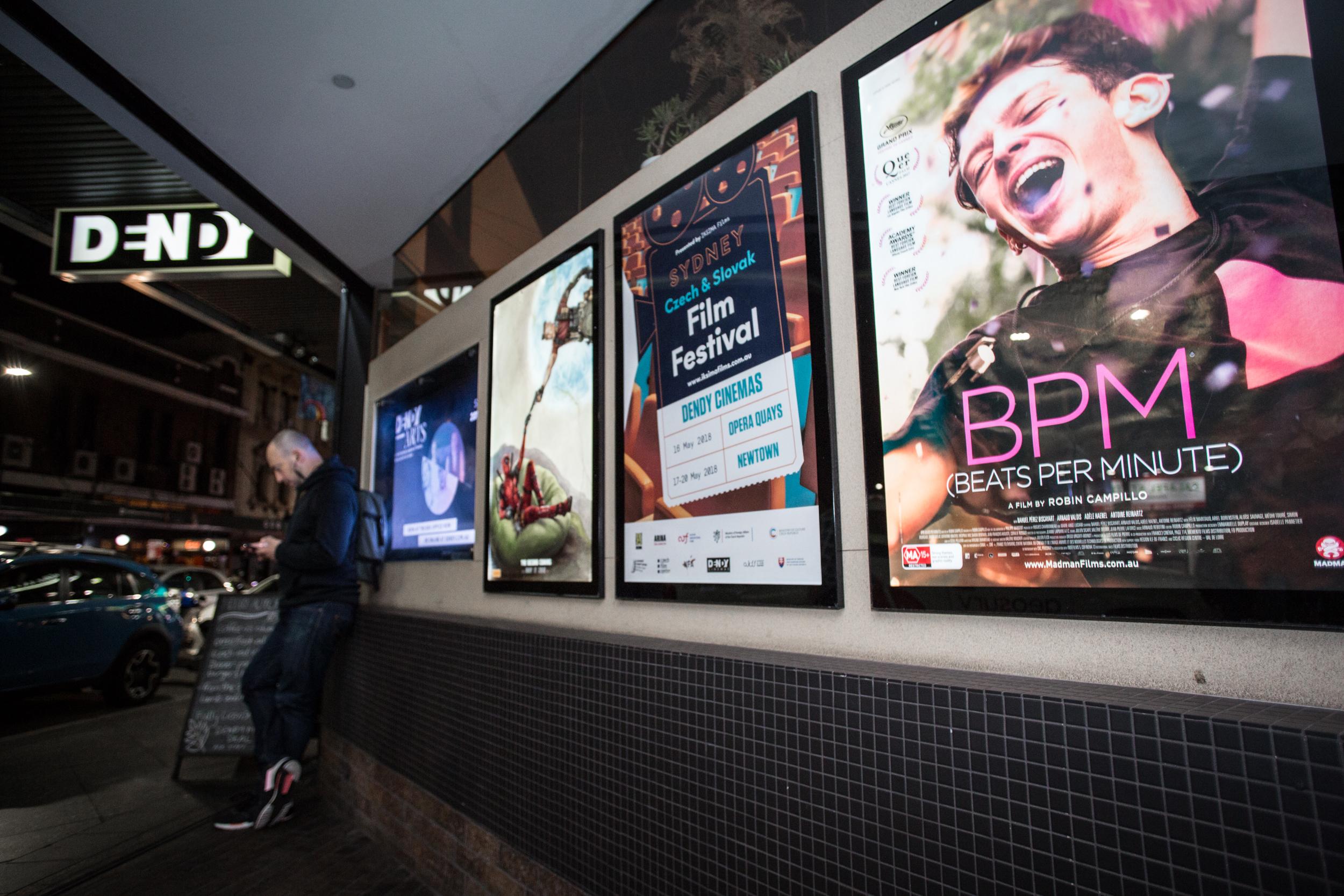Ika Film festival-18