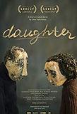 Daughter_Poster.jpg