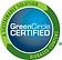 greencertifiedcircle.png