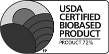 USDAcertification copy_bw.png