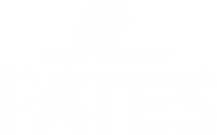fates-logo-homepage.png