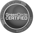 greencertifiedcircle copy_bw.png