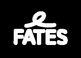 Fates_CMYK_NEG.png