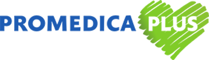 promedicaplus_logo_color_noclaim.png