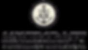 Ankerkraut_Logo_4c-3.png
