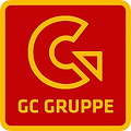 GC Gruppe .png
