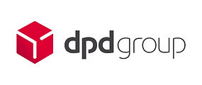 dpd-group-logo.jpg